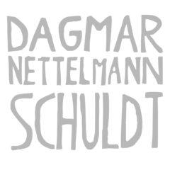Nettelmann Schuldt Seminare