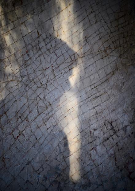 Gestalt und Schatten