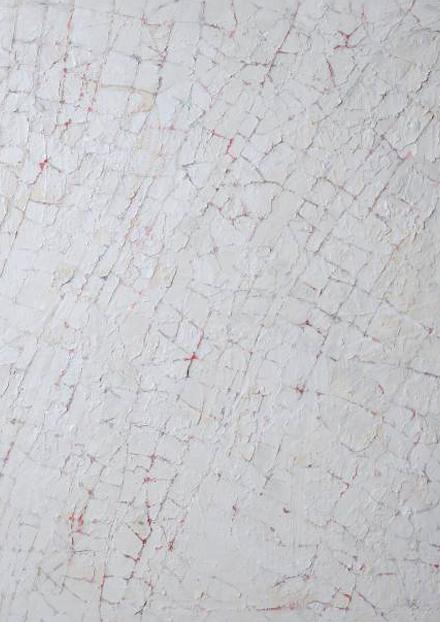 Vom Weiß in der Kunst